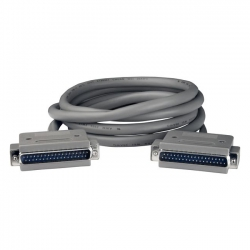 CA-3720D Cable