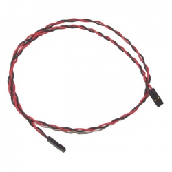 CA-0205 Cable