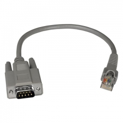 CA-RJ0903 Cable
