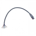 CA-RJ1003 Cable