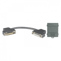 CD-25015 Cable