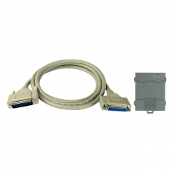 CD-2518D Cable