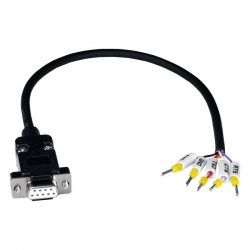 CA-0903 Cable