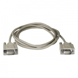 CA-0920 Cable