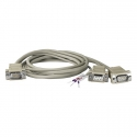 CA-1509 Cable