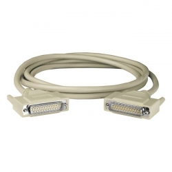 CA-2520D Cable