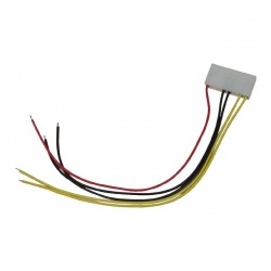 CA-0802 Cable