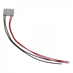 CA-0602 Cable