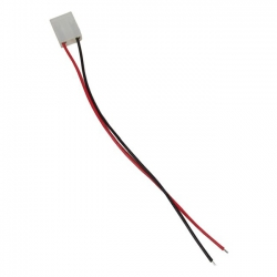 CA-03015 Cable