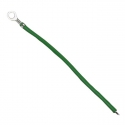 CA-0101 Cable