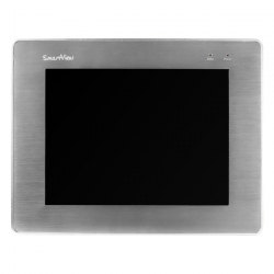 """10"""" Industrial Monitor TPM-4100"""