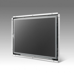 "Moniteur Industriel Open Frame 15"" IDS-3115"