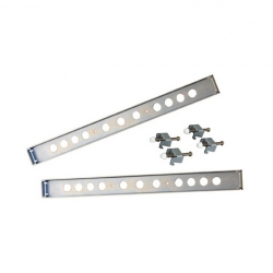 Panel Mount Kit AFL2PK-10A
