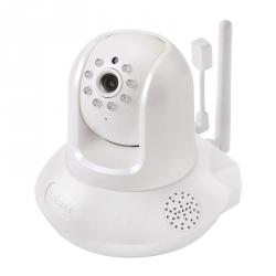 IC-7113W IP Camera