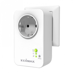 Prise intelligente SP-1101W