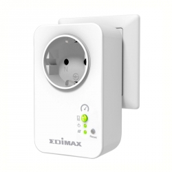 Prise Intelligente SP-2101W