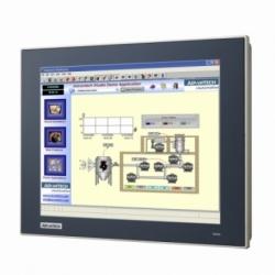 """Panel PC Tactile 15"""" TPC-1551T - Atom E3827"""