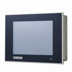"5"" Touch Panel PC TPC-651T - Atom E3827"