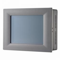 "5"" Touch Panel PC TPC-651H - Atom E3827"