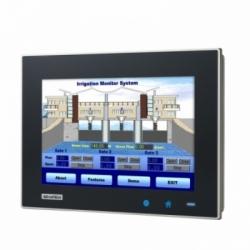 """Panel PC Tactile 10"""" TPC-1051WP - Atom E3827"""