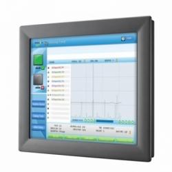 """Panel PC Tactile 17"""" TPC-1782H - Core i7"""