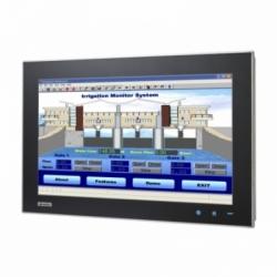 """Panel PC Tactile 18"""" TPC-1881WP - Core i3"""