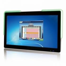 "Panel PC Tactile 21"" AFL2-W21A - Core i3/i5/i7/Pentium"