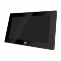 "Panel PC Tactile 7"" AFL3-W07A-BT-N1 - Atom N2807"
