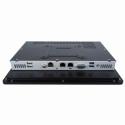 """Panel PC Tactile 10"""" PPC-F10B-BT-J1 - Celeron J1900"""