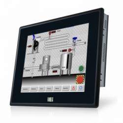 """Panel PC Tactile 12"""" PPC-F12B-BTi-J1 - Celeron J1900"""
