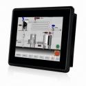 """8"""" Industrial Monitor DM-F08A"""