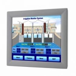 "17"" Industrial Monitor FPM-2170G"