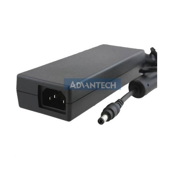 Adaptateur Secteur vers 12V 96PSA-A60W12V1-1