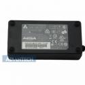 Adaptateur Secteur vers 12V 96PSA-A60W12R1-1