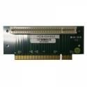 PCI Riser Card PCIR-01H-R10