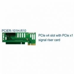 Slot PCIe pour Panel PC PCIR-01H-R10