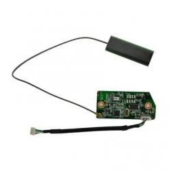 Kit Lecteur RFID Mifare MF AFL3-MF-RFID-KIT01-R10