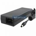 Adaptateur Secteur vers 12V 96PSA-A84W12V1