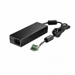 Adaptateur Secteur vers 12V 96PSA-A84W12P4
