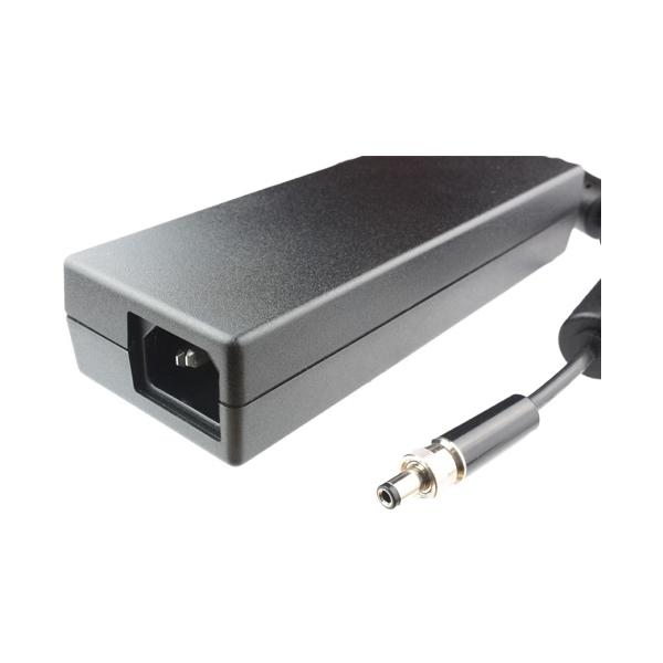 Adaptateur Secteur vers 12V 96PSA-A60W12W6