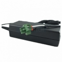 19V Power Adapter 96PSA-A65W19P2-1