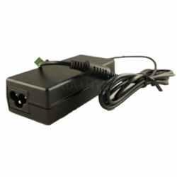 19V Power Adapter 96PSA-A65W19P2-2