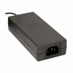 Adaptateur Secteur vers 19V 96PSA-A150W19P4-1