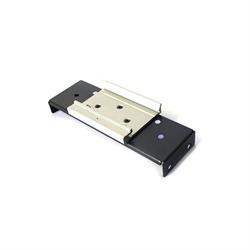 Kit de montage sur Rail DIN - AMK-R001E