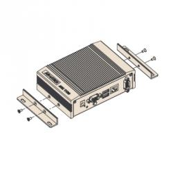 Kit de montage Murâle - AMK-W001E