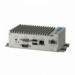 Industrial Fanless PC UNO-2272G - Celeron J1900