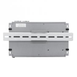Kit de montage sur Rail DIN pour Série UNO-2000