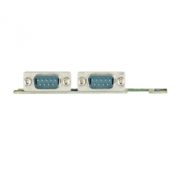 Extra 2x RS-232 modules for UNO-3000G series
