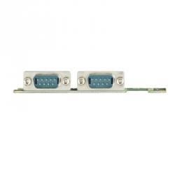 Module 2 x RS-232 pour Série UNO-3000