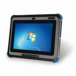 "10"" Tablet PC ICEROCK3 - Celeron/Core i7"